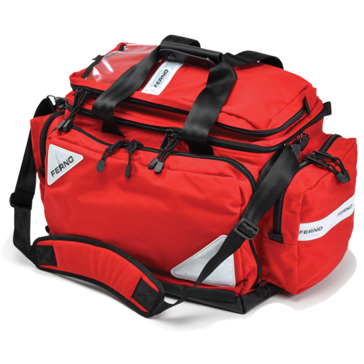 Model 5108 Professional ALS Bag